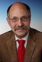 Ulrich Seidel